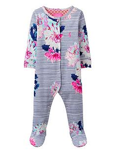 Joules Baby clothes Child & baby