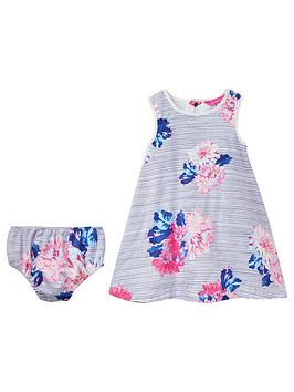 joules-floral-dress-amp-brief-outfit