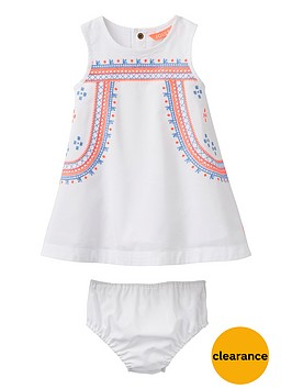 joules-embroided-dress-amp-brief-outfit