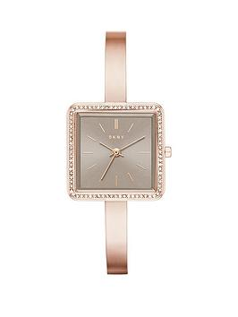 dkny-stonewall-grey-dial-rose-tone-bracelet-watch