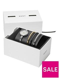 dkny-holiday-watch-amp-bracelet-gift-set