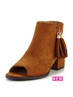 v-by-very-hero-older-girls-immy-suede-shoe-boot