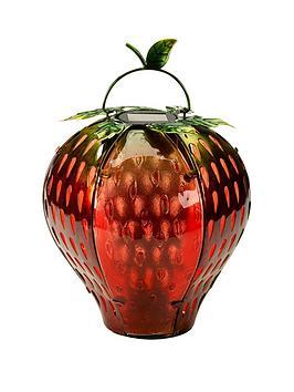 smart-solar-solar-strawberry-lantern