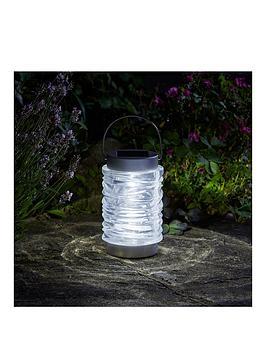 smart-solar-wave-lantern-2-pack
