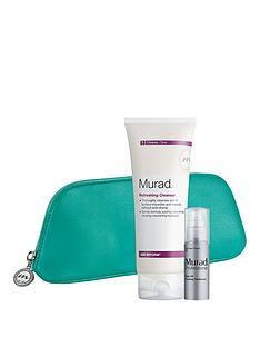 murad-essentials-gift-setnbsp