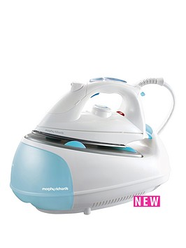 morphy-richards-333021-steam-gen