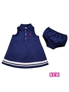 ralph-lauren-sleeveless-polo-dress