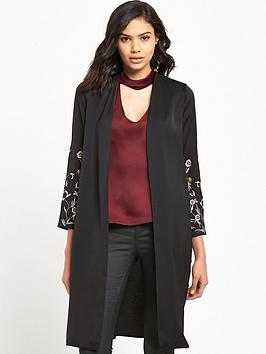river-island-floral-embroidered-longline-duster