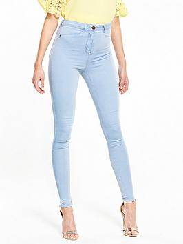 v-by-very-addison-high-waist-super-skinny-jean-light-blue