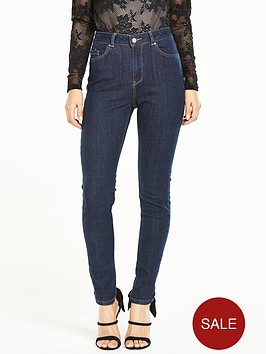 v-by-very-1932-florence-high-rise-skinny-jeannbsp