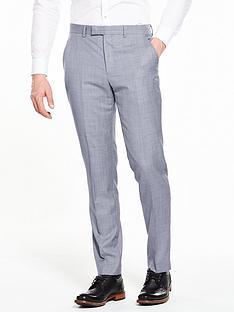 ted-baker-timeless-sharkskin-trouser