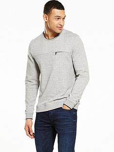 ted-baker-zip-pocket-crew