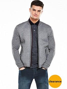 ted-baker-fz-baseball-jacket