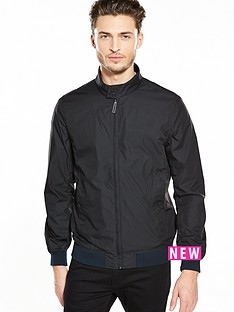 ted-baker-nylon-bomber-jacket