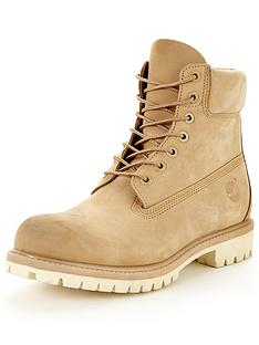 timberland-6-in-premium-boot
