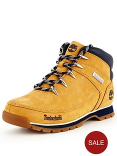 timberland-timberland-euro-sprint-hiker-boot-wheat