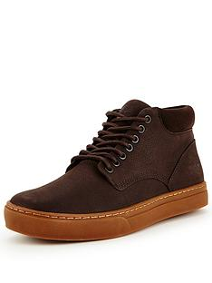timberland-timberland-adventure-20-cupsole-chukka-boot-brown