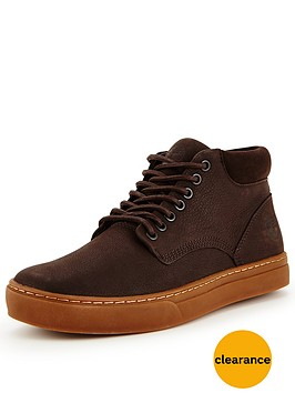 timberland-timberland-adventure-20-cupsole-chukka-boot-brown