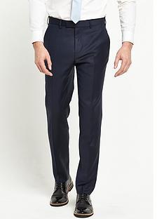 ted-baker-genie-plain-trouser