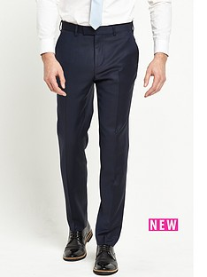 ted-baker-genie-plain-trouser
