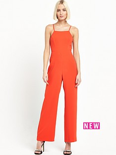 river-island-wide-leg-strappy-jumpsuit