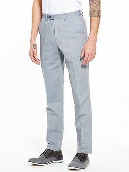 ted-baker-linen-trouser