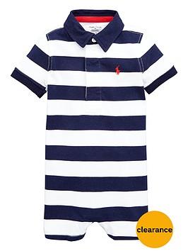 ralph-lauren-stripe-rugby-shortall