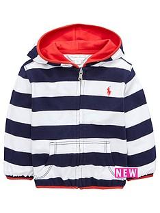 ralph-lauren-stripe-zip-thru-jersey-hoody