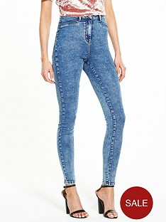 v-by-very-addison-high-waist-super-skinny-jeans