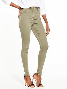 v-by-very-addison-high-waist-super-skinny-jean