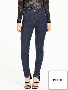 v-by-very-petite-1932-florence-high-rise-skinny-jean