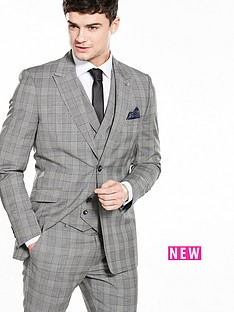 ted-baker-debonair-check-jacket