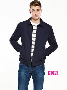 tommy-hilfiger-new-ivy-jacket