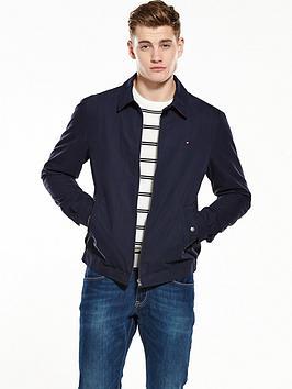 tommy-hilfiger-new-ivy-jacket
