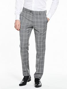 ted-baker-debonair-check-trouser