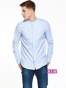 tommy-hilfiger-bib-shirt