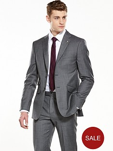 ted-baker-sterling-sharkskin-jacket