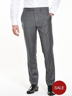 ted-baker-sterling-sharkskin-trouser
