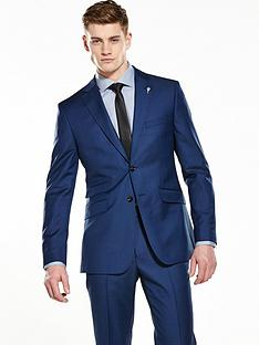 ted-baker-sterling-jacket