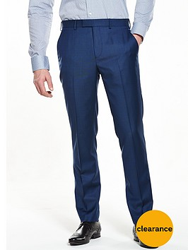 ted-baker-sterling-trouser