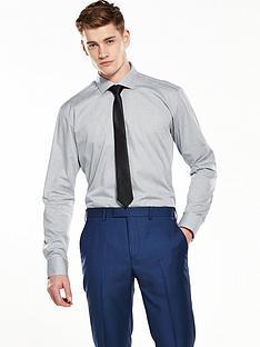 ted-baker-slick-rick-longsleeve-shirt