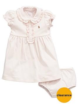 ralph-lauren-ss-jersey-frill-dress