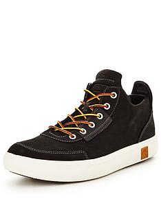 timberland-timberland-amherst-high-top-chukka-boot-black