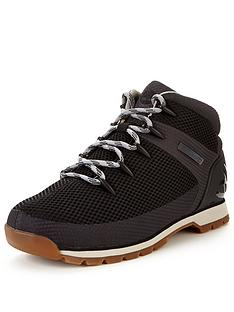 timberland-timberland-euro-sprint-fabric-boot-black