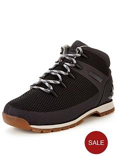 timberland-timberland-euro-sprint-fabric-boot-black