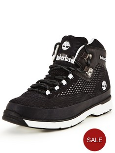 timberland-timberland-euro-hiker-sf-lt-spacer-boot-black