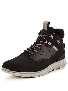 timberland-killington-hiker