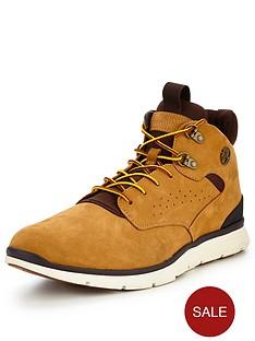 timberland-timberland-killington-hiker-chukka-boot-wheat