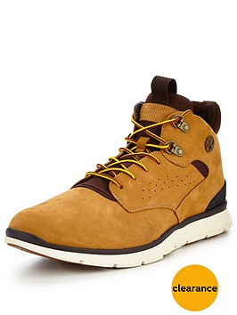 timberland-timberland-killington-hiker-chukka-boot-wheat