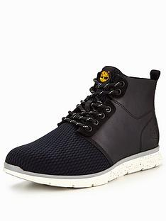 timberland-timberland-killington-lf-chukka-boot-black